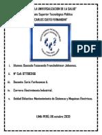 AUTOEVALUACION_PREGUNTAS Y RESPUESTAS_QUESADA FASANANDO JOHANNES