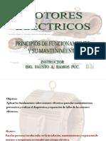 mantenimientoamotoreselectricos.pdf