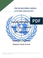 ONU Israel 2.docx