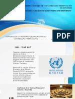Diapositivas ISAR.pptx