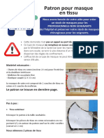 tutoriel_masque_patron.pdf