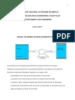 MANUAL DE BOMBAS MDP.RDT prueba 3 mejora..doc