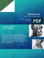 menelaus.pptx