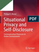 [Philipp_K._Masur]_Situational_Privacy_and_Self-Di(b-ok.xyz)