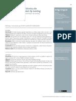 v12-Experiencia-com-a-tecnica-de-preenchimento-labial--lip-tenting.pdf