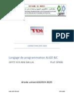 aziziExC&Algo.odt