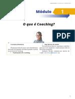 aula01.pdf