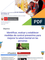 RIESGOS PSICOSOCIALES EN TIEMPOS DE COVID-19.pdf