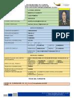 Ficha, Notificación y Aceptación 2Do Grupo 2021.docx