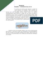 Artigo_08_Sensores