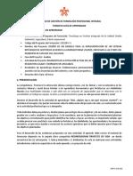 GFPI-F-135_Guia_de_Aprendizaje - TG HSEQ (1)