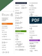 FORMULARIO II CINETICA.pdf