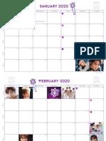 A4-ASTRO-2020-Calendar-Desktop