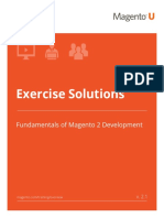 Fundamentals-of-Magento-2-Development-v2_1-Exercise-Solutions.pdf