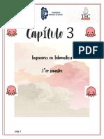 Capitulo 3 Introducción a IoT. Capítulo 3