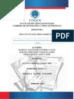 INFORME DE EVALUACIÓN final.docx
