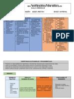 MALLA SOCIOAFECTIVA MATERNAL.pdf