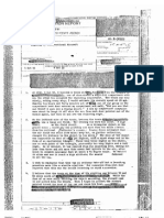 CIA - 1955 Report of 'Unconventional Aircraft' Sightings 4 Oct 1955