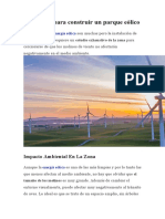 proyecto centrales.docx