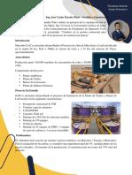 Dia 03_ing. José Carlos Paredes Pinto_gestión y Construcción