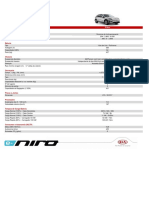 dados-técnicos-do-Kia-e-Niro-2020