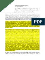 Prefácio Wölfflin_filológico.docx