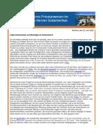 ZO-Newsletter-23.06.2020