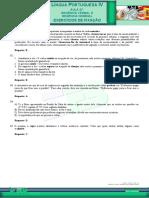 3770655.pdf