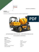 DIECI L3500 PE - Carmix.pdf