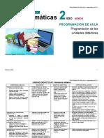 9967-9-4-progr_aula_matem_2ESO_cval.doc