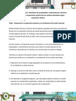 Actividadn3nnEvidencian2nTallernInterpretarncomposicionnquimicanrendimientondelnaceitenesencialnnn___135f7a39e64570b___ (1).pdf