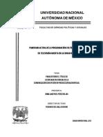 UNAM TESIS Analista de datos.pdf