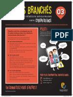 fiche-informative-3
