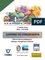 Caderno do Congressista XX ENDIPE Rio 2020.pdf