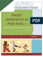 Projet arbre de noeël-converti (1).pdf
