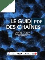 CSA - Guide des chaînes 2019.pdf
