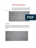 PROBLEMAS SEMIPARABOLICO.docx