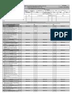 RG02-WM062 Identificación de peligros operacionales trabajos reiterativos IRO.