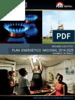Resumen2014-2025Vf-convertido