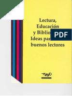 Lectura_educacion_y_bibliotecas_Ideas_pa.pdf
