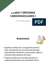 Signos y síntomas Cardiovasculares.pdf