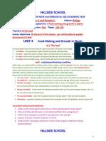 Grade 10 Biology Wk3.pdf