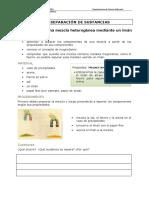 practica separacion sustancias.pdf