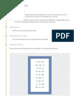 c005_aula3_2-1.pdf