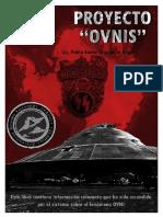 Santa Cruz De La Vega Pablo Adolfo - Proyecto OVNIS Parte 1.pdf
