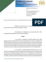 DE_M17_U1_S3_Promocion judicial_A2