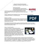 allpax-modular-sterilization-processing