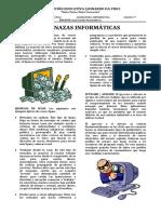 AMENAZAS INFORMÁTICAS.doc.docx