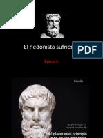 Epicuro.pptx