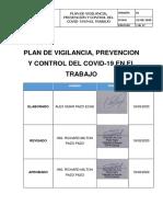PLAN-VIGILANCIA-PREVENCIÓN-Y-CONTROL-RESTAURANTE-LA-BAHIA E.I.R.L.pdf
